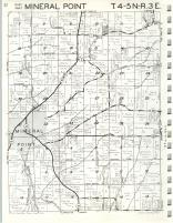 Map Image 013, Iowa County 1971